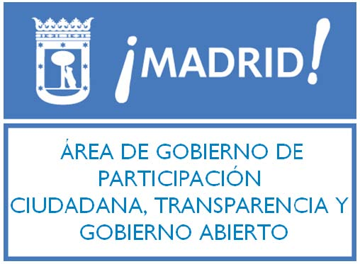 Logotipo Entidad Financiadora