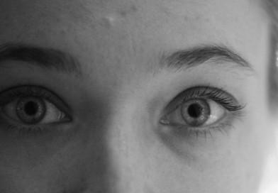 La dignidad abre los ojos